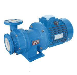 фото M PUMPS C MAG-PL100